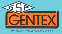 General Steel Products | Rolling Indoor Scaffolds and Work Platforms, Custom and Stock, Heavy-Duty